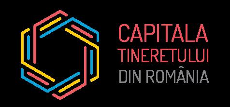 Capitala Tineretului din Romania